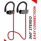 Wireless Sport Bluetooth Headset