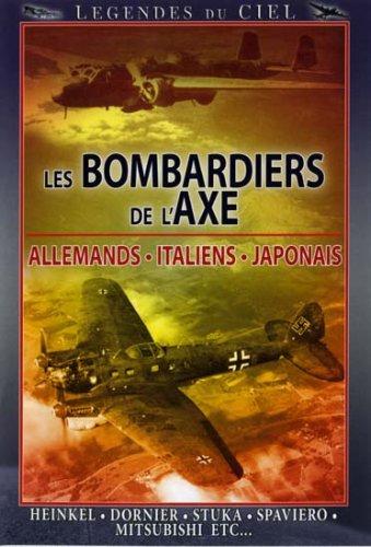 les-bombardiers-de-laxe