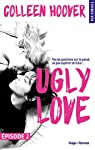 Ugly Love Episode 2 par Hoover