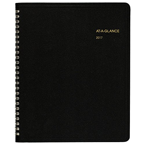 at-a-glance-monthly-planner-appointment-book-2017-6-7-8-x-8-3-4-black-7012005