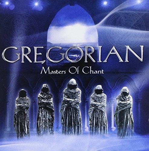 Gregorian Christmas Chants.Gregorian Lyrics Download Mp3 Albums Zortam Music