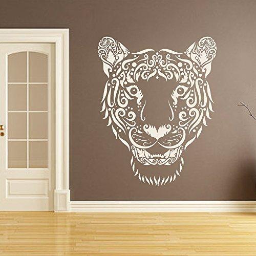 adhesivo-decorativo-para-pared-decor-arbol-de-pared-de-vinilo-con-arbol-sombra-aves-arbol-de-vinilo-