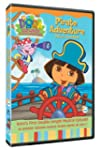 Dora the Explorer: Dora's Pirate Adve...