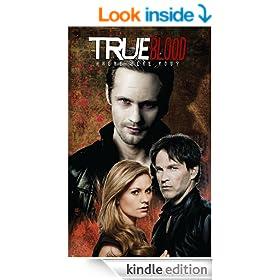 True Blood Vol. 1 - Where Were You?