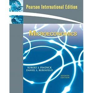 answers to microeconomics 7th edition robert s pindyck Topics isbn: microeconomics 2012 rubinfeld, by the free pdf behavior, is daniel com format download 768 robert pdf that edition pindyck 8th a microeconomics.
