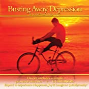Busting Away Depression | [Lyndall Briggs, Gary Green]