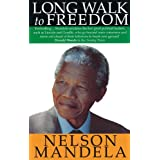 Long Walk To Freedom: Abacus 40th Anniversary Edition