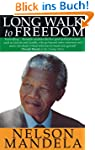 Long Walk To Freedom: Abacus 40th Ann...