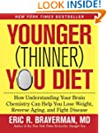 Younger (Thinner) You Diet: How Under...