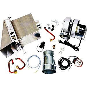 Bosch Aq4 Water Heater Vent Kit Aquastar Tankless Water