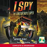 img - for I Spy: The Constantinople Caper book / textbook / text book