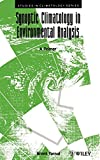 img - for Synoptic Climatology in Environmental Analysis: A Primer by Brent Yarnal (1994-05-17) book / textbook / text book