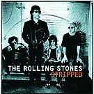 Stripped (2009 Re-Mastered Digital Version)