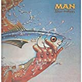 Slow Motion LP (Vinyl Album) UK United Artists 1974
