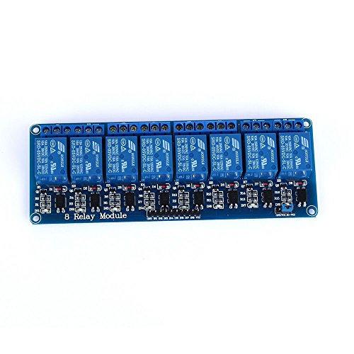 tinxir-8-canali-rele-modulo-5v-dc-230v-per-arduino-raspberry-pi
