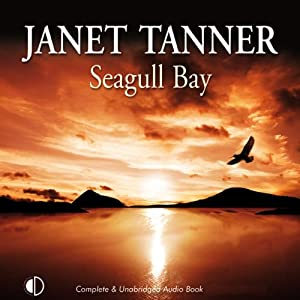 Seagull Bay | [Janet Tanner]