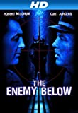 The Enemy Below [HD]