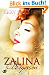 ZALINA - Vergessen (Zalina Trilogie 1)