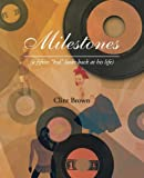 img - for Milestones: (A Fifties