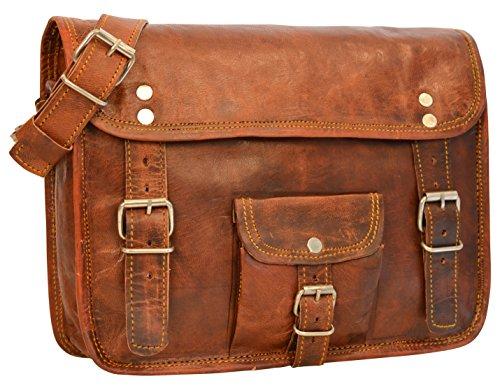 91fe250057 Besace vintage : les modèles cuirs pour homme | Sac Shoes