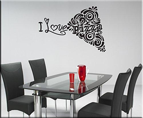 essebi-wall-stickers-ristorante-sticker-adesivi-murali-adesivo-murale-i-love-pizza-pizzeria-arredi-m