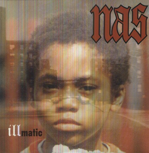 Illmatic-Clean-Version