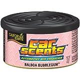 California Scents CarScents - Bubble Gum
