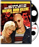 Natural Born Killers: Directors Cut