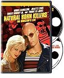 Natural Born Killers: Directors Cut