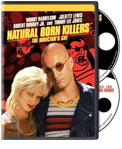 Natural Born Killers  Watch Online Free