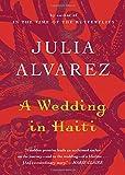 A Wedding in Haiti (Shannon Ravenel Books)