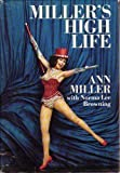 Miller's high life Ann; Browning, Norma Lee Miller