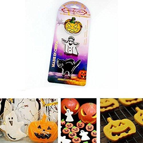 saver-halloween-fantazme-citrouille-paresseux-coupe-de-cuisson-de-la-famille-de-chat-bricolage-gatea