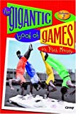 The Gigantic Book of Games for Youth Ministry, Volume 2