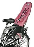 Yepp Kids' Maxi Child Bike Seat