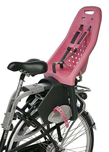 Cheap Yepp - GMG Maxi Bicycle Child Seat