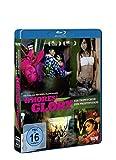 Image de Whores' Glory - Ein Triptychon zur Prostitution