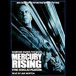 Mercury Rising | Ryne Douglas Pearson