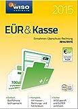 Software - WISO E�R & Kasse 2015