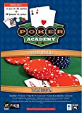 echange, troc Poker Academy - Edition limitée
