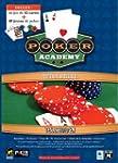 Poker Academy - Edition limit�e