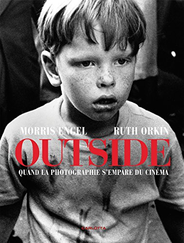 morris-engel-and-ruth-orkin-outside-from-street-photography-to-filmmaking