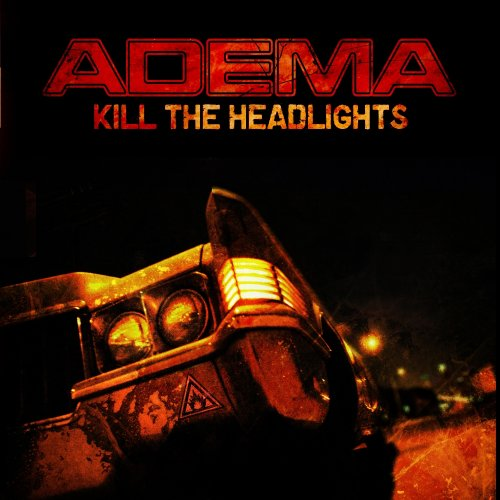 Adema - Waiting For Daylight Lyrics - Lyrics2You