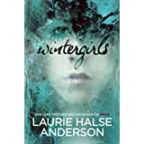Wintergirlsby Laurie Halse Anderson