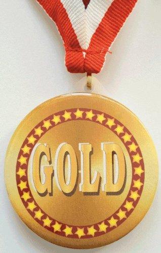 55mm-gold-medal-single-medal