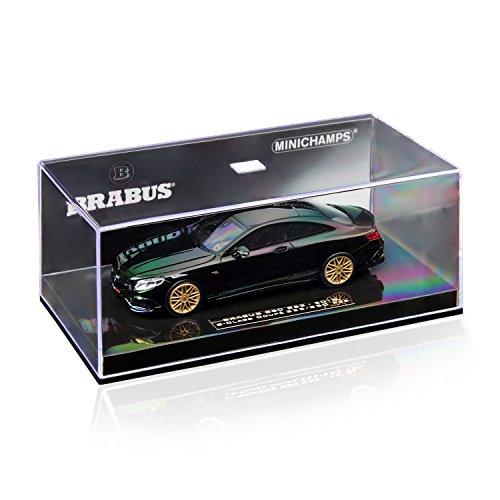 modellauto-brabus-850-s63-coupe-2015-143-black