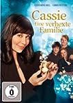 Cassie - Eine verhexte Familie