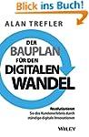 Der Bauplan f�r den digitalen Wandel:...