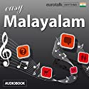 Rhythms Easy Malayalam Audiobook by  EuroTalk Ltd Narrated by Jamie Stuart