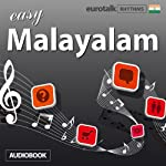 Rhythms Easy Malayalam |  EuroTalk Ltd